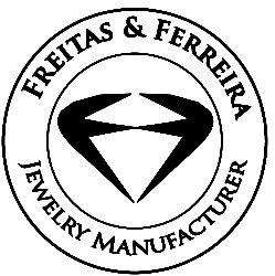 Freitas Ferreira